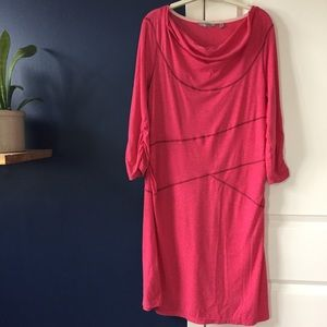 Women's Athleta Dress